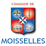 http://www.agglo-plainevallee.fr/wp-content/uploads/2017/05/moisselles.png