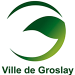 http://www.agglo-plainevallee.fr/wp-content/uploads/2017/05/ville-groslay.png