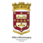 https://www.agglo-plainevallee.fr/wp-content/uploads/2017/05/ville-montmagny.png